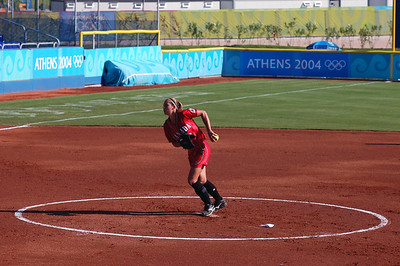 Softball001