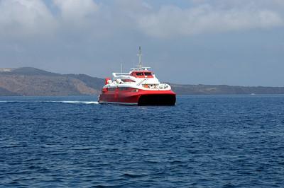 Santorini013