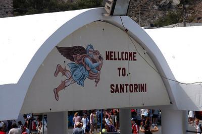 Santorini016