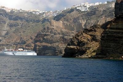 Santorini023