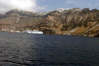 Santorini025