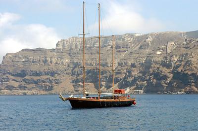Santorini019