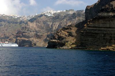 Santorini024