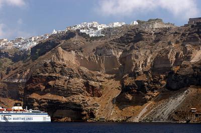 Santorini026