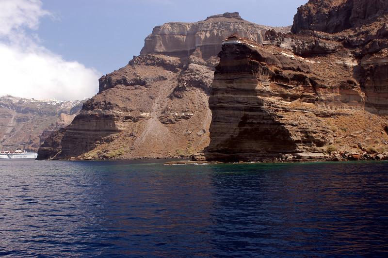 Santorini021