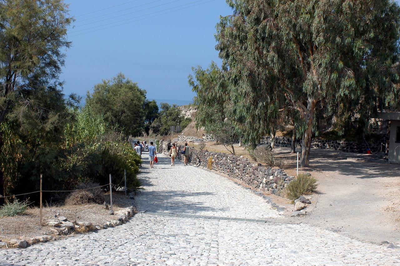 Santorini006