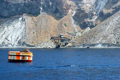 Santorini027