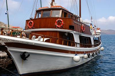 Santorini011