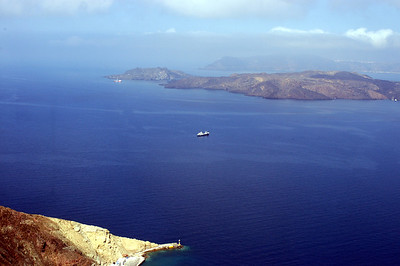 Santorini010