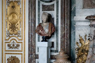 Versailles024