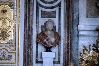 Versailles022