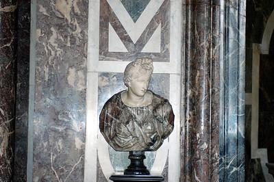 Versailles015