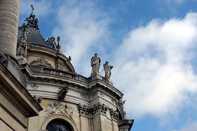 Versailles010