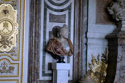 Versailles021
