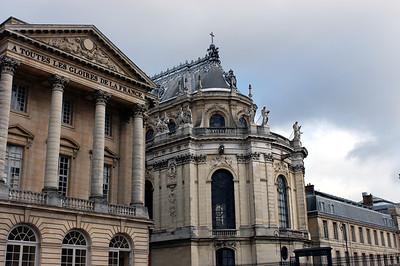 Versailles005