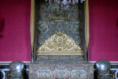 Versailles026