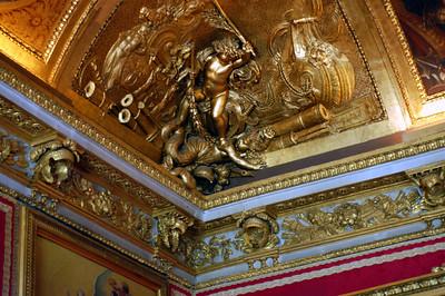 Versailles025