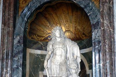 Versailles019