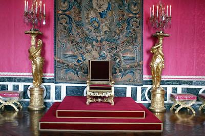Versailles028