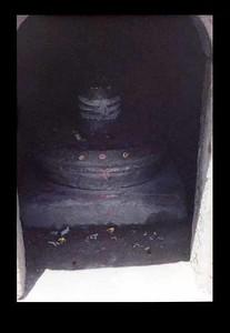 lingam cove 2 see SHANKAR