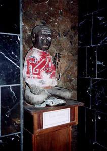 kapaaguru SHANKAR