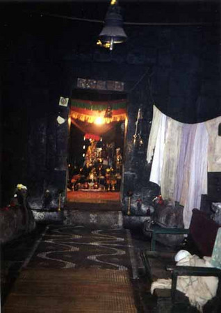 jageswar.inner.sanctum SHANKAR