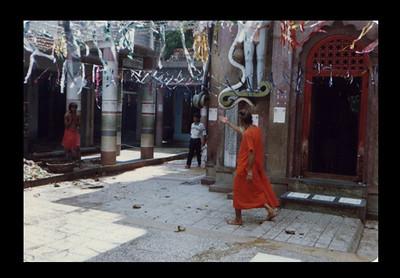 here ancient linga.luck SHANKAR