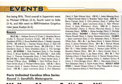 atco mx, 3/27/04, cycle news