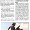 raceway park, cycle news, 52304