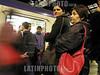 Argentina-Buenos Aires : transporte publico. Trenes Trenes metrpolitanos. Concesionados a partir de la presidencia de Carlos Menen ./ Transport, Trains<br /> MarianaRuddock/LATINPHOTO.org<br /> NO ARCHIVO-NO ARCHIVE-ARCHIVIERUNG VERBOTEN!