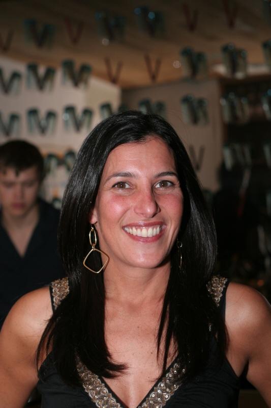 2005-11-04_Underberg_0036