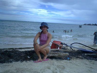 19San Andres 2005-Angela'sPics