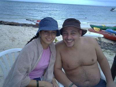 12San Andres 2005-Angela'sPics