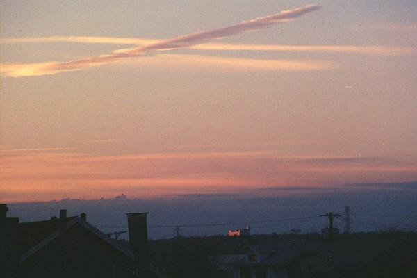2005 scans