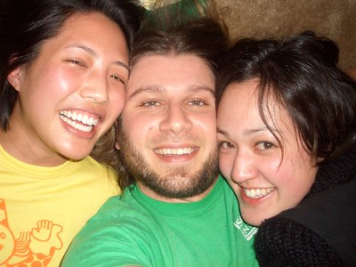 2005.02.04 kaitlin's visit