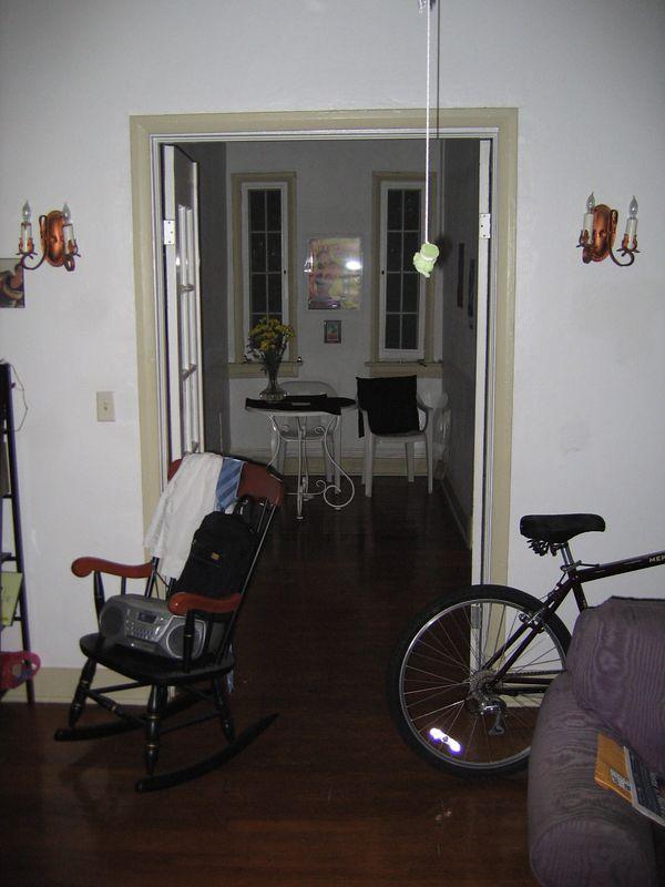 2005_10_19_Renee's Sweet Apart_IMG_0001-21