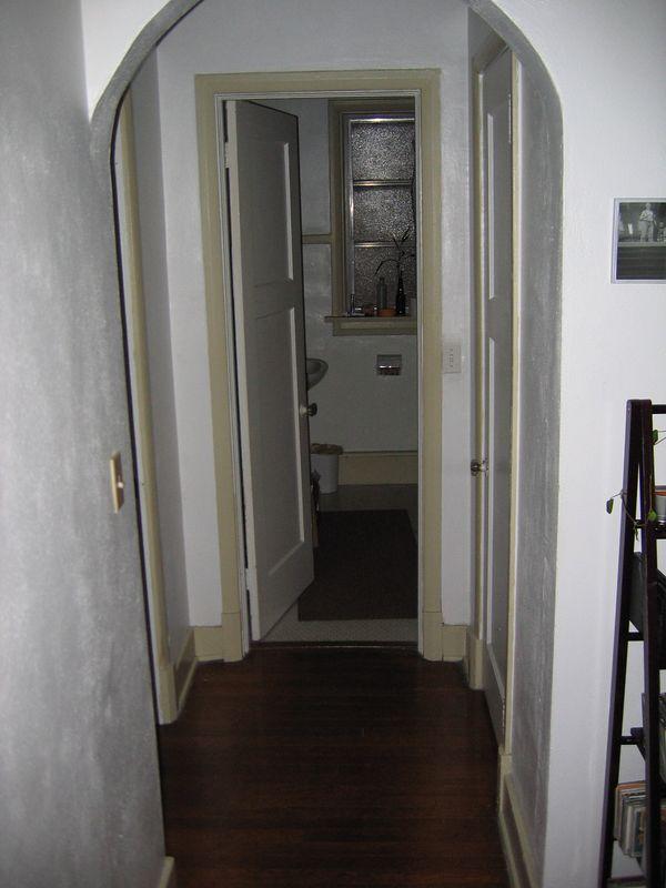 2005_10_19_Renee's Sweet Apart_IMG_0001-15