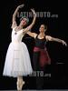 Cuba - La Habana (05 09 17) Gala homenaje por los 50 anos de carrera artistica de Loipa Araujo, una de las Cuatro Joyas del Ballet Nacional de Cuba . Loipa Araujo. / Cuba: Ballet. / Kuba: Ballett. Tanz. Kultur.  © Nadia Inda Gonzalez/AIN/LATINPHOTO.org
