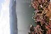 """Mexico: Valle de Bravo . Vuelo en parapente en Valle de Bravo, estado de Mexico por instructores de """"Las alas del hombre"""". paramotor. turismo. paragliding. parapente. / Mexico: Valle de Bravo. / Mexiko: Paragleiter über dem Valle de Bravo.  © Mario Vazquez de la Torre/MVT/LATINPHOTO.org"""