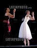 Cuba - La Habana (05 09 17) Gala homenaje por los 50 anos de carrera artistica de Loipa Araujo, una de las Cuatro Joyas del Ballet Nacional de Cuba . Loipa Araujo, interpretando. / Cuba: Ballet. / Kuba: Ballett. Tanz. Kultur.  © Nadia Inda Gonzalez/AIN/LATINPHOTO.org