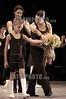 Cuba - La Habana (05 09 17) Gala homenaje por los 50 anos de carrera artistica de Loipa Araujo, una de las Cuatro Joyas del Ballet Nacional de Cuba . Loipa Araujo, junto a un alumno del ballet. / Cuba: Ballet. / Kuba: Ballett. Tanz. Kultur.  © Nadia Inda Gonzalez/AIN/LATINPHOTO.org