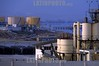 Peru : Contaminacion pesquera en puerto de San Andres en Junio de 2005 , Pisco / Umweltverschmutzung © Alejandro Balaguer