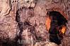 Costa Rica : Caverna Barra Honda , febrero del 2005, Parque Nacional Barra Honda, Nicoya, Guanacaste/ Barra Honda Cavern, Barra Honda National Park, Nicoya, Guanacaste / Höhle Barra Honda im Nationalpark Barra Honda ©Victor Jaramillo/LATINPHOTO.org
