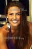 Brasil : belleza / Brazil: beauty / Brasilien: Junge Frau mit Bikini © Julio Vilela/LATINPHOTO.org