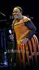 Cuba - La Habana - Teatro Astral : Concierto de la cantante Sudafricana , Mirian Makeba, MAMA AFRICA © Ismael Francisco Gonzalez/AIN/LATINPHOTO.org