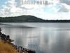 Cuba - Camaguey : Vista de la Presa del rio Maximo , con 70 millones de metros cubicos de agua / river Maximo / Der Stausee Maximo hat ein Fassungsvermögen von 70 Millionen Qubikmeter Wasser © Rodolfo Blanco Cue/AIN/LATINPHOTO.org