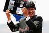 Bolivia : El Presidente Evo Morales Ayma es el primer presidente indigena de America Latina , llego al poder en Bolivia en el ano 2005 en un hecho sin precedente en la politica Boliviana con el 54 por ciento - 7 de octubre -Santa Cruz / Bolivia: The President Evo Morales Ayma is the first indigenous president of americas America, came to power in Bolivia in 2005 in an act without precedent in Bolivian politics with 54 percent - October 7 - Santa Cruz / Der bolivianische Präsident Evo Morales © Alejandro Azcuy/LATINPHOTO.org