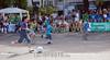 """Argentina : El 29 de Noviembre del 2005 , en Buenos Aires, jovenes y ninos latinoamericanos juegan un campeonato de futbol callejero / Argentina: On November 29, teenagers and children from Latin America play a """"street socser"""" campionship / Argentinien: Kinder spielen Fussball © Sebastian Hacher/LATINPHOTO.org"""
