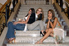 Brasil : reinas de la belleza bellezas modelos / Brazil: beauty queens / Brasilien: Missen Schönheitsköniginnen Junge Frauen Modelle Fotomodelle © Julio Vilela/LATINPHOTO.org