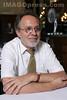 Dick Marty, Ständerat FDP TI wurde 2005 zum Sonderberichterstatter des Europarats zu den umstrittenen CIA-Gefangenentransporten ernannt.